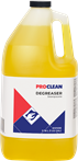 ProClean Degreaser