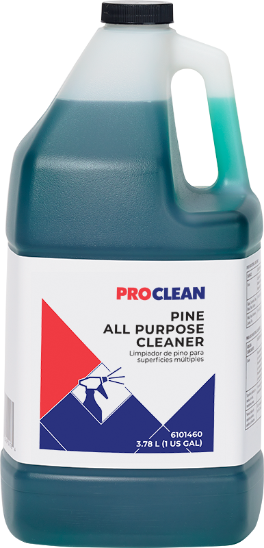 ProClean Pine All Purpose Cleaner