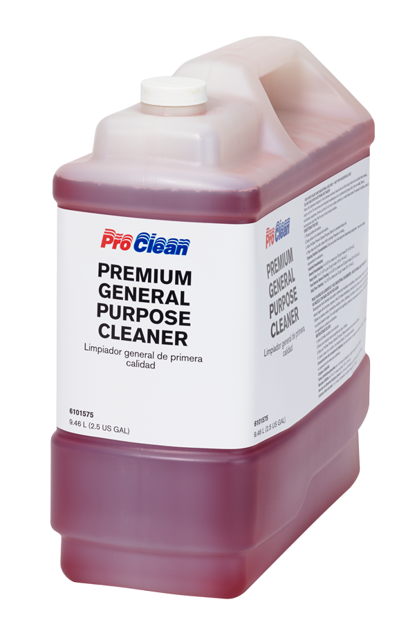 ProClean Premium General Purpose Cleaner